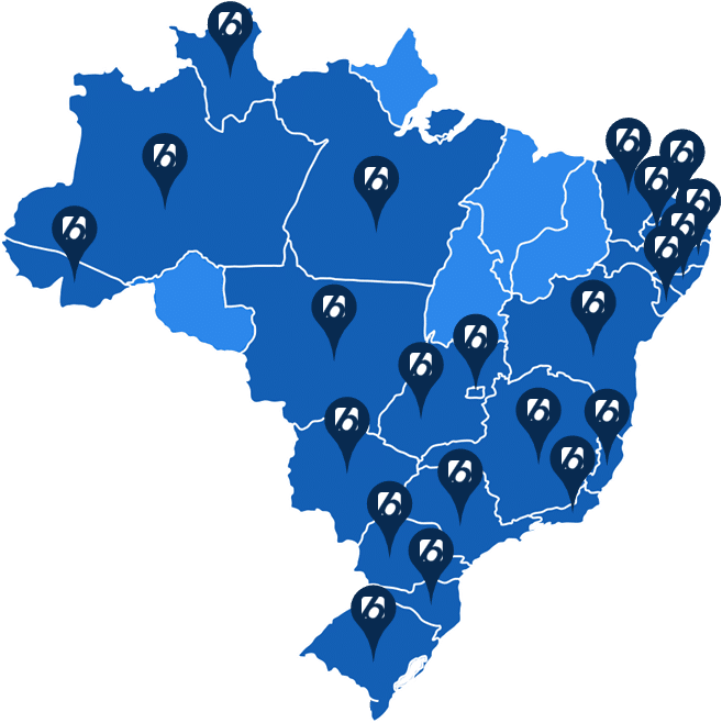 mapa-clientes-academicos