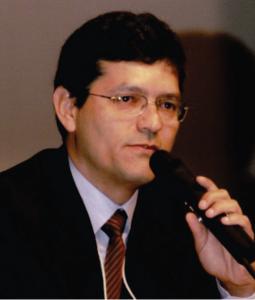 Ricardo-Bernard